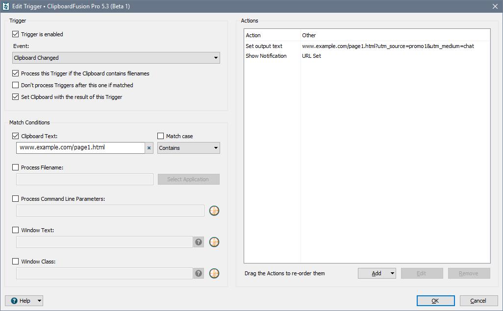 settings-triggeredit-seturl.png