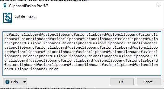 ClipboardFusion_nvDpP2NQ9H.png